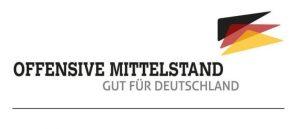 2015-09-00_Offensive_Mittelstand_Logo