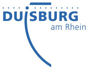 DUISBURGLOGO_web