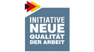 Logo-Initiative-Neue-Qualitaet-der-Arbeit_web