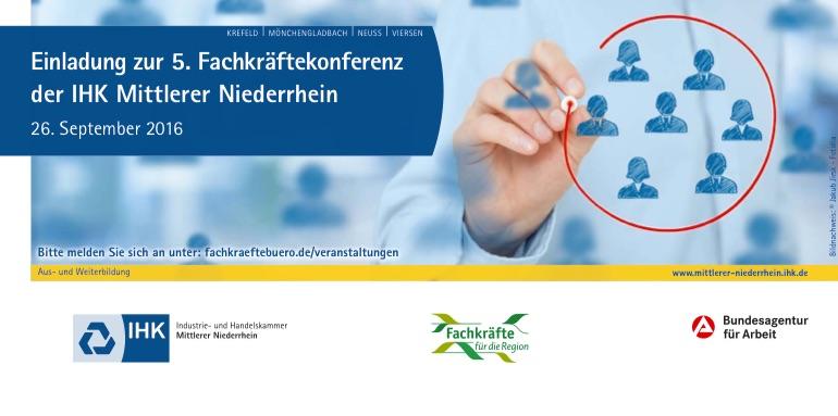 Programm_FK-Konferenz_Krefeld_26-09-2016_doc