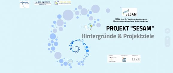 copy_of_sesam_-_hintergru%cc%88nde___projektziele_by_patrick_bolk_on_prezi